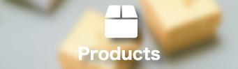 Handling product